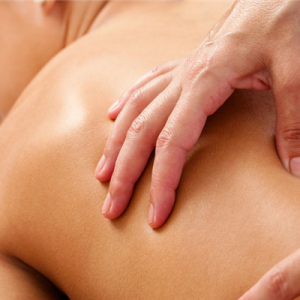 PHYSICAL THERAPY FAQS