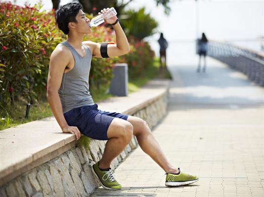 IMPROVE YOUR HEALTH WITH METAGENICS