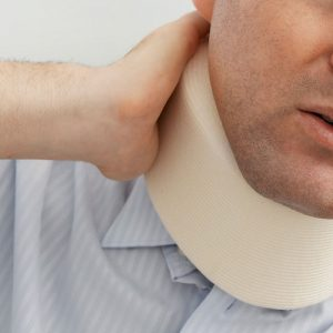 THE BENEFITS OF PHYSICAL THERAPY FOR NECK PAIN