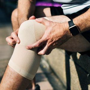 PHYSICAL THERAPY AFTER AN AUTOMOBILE ACCIDENT