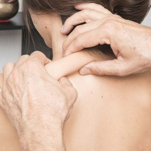 TOP REASONS FOR UTILIZING MASSAGE THERAPY
