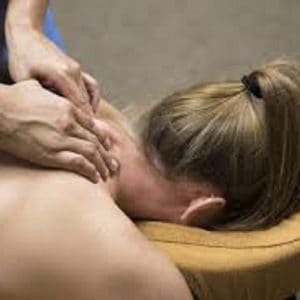 HOW CAN MYOFASCIAL RELEASE HELP WITH MY PAIN?