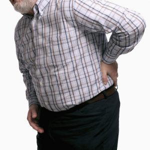 TREATING BACK INJURY AND PAIN WITH PHYSICAL THERAPY
