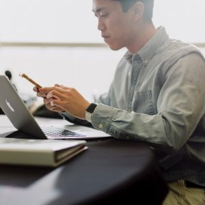 WORKPLACE INJURY TREATMENT: COMMON WORKPLACE INJURIES AND HOW CHIROPRACTIC TREATMENT CAN HELP